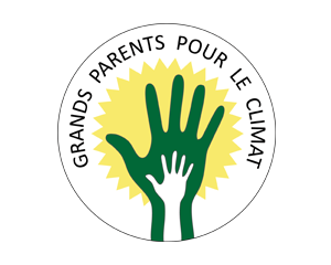 Grands parents pour le climat